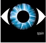 Visión Remota Spain